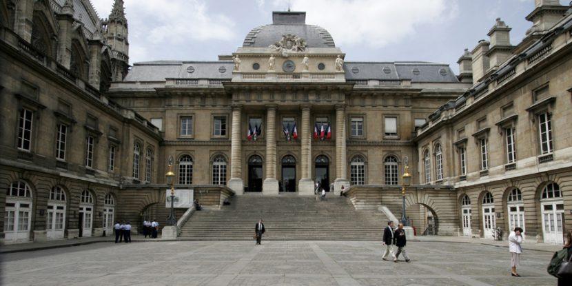 avocat-secci-actualite-palais de justice