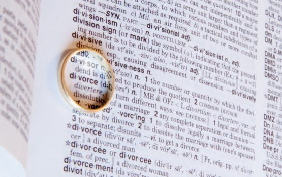 Avocat-Secci-Divorce
