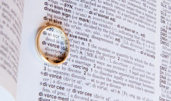 Avocat-Secci-Divorce